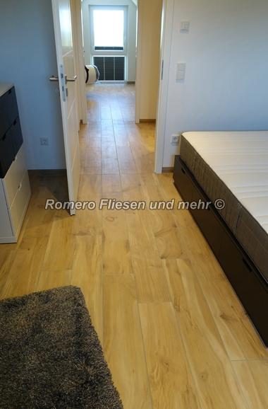 fliesenleger fliesenhandel romero fliesen und mehr. Black Bedroom Furniture Sets. Home Design Ideas