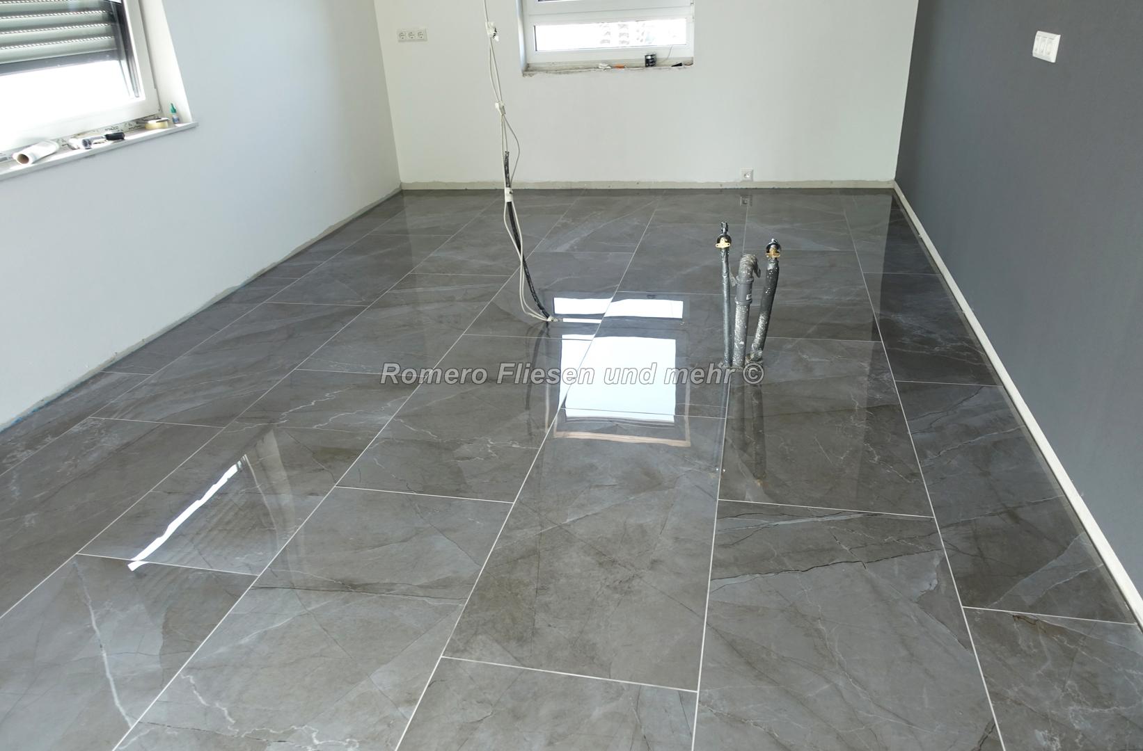 Fußboden Fliesen Für Küche ~ Bodenfliesen küche flashsms