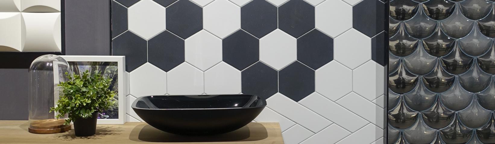 Badezimmer Fliesen kaufen bei Romero Fliesen und mehr